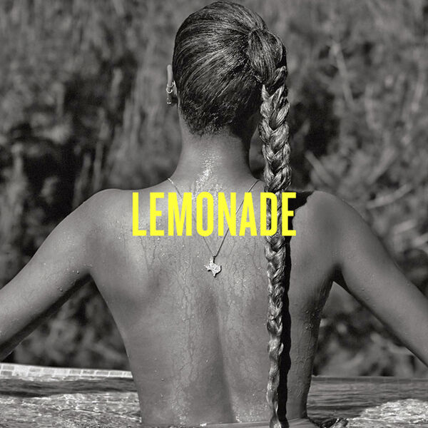 LemonadeAnnouncment