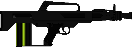 File:MR-23 (Handle Grip).png