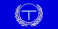 Terranovian Empire