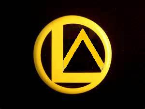 File:Alpha Legion.png