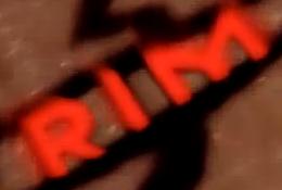 File:Rim.png