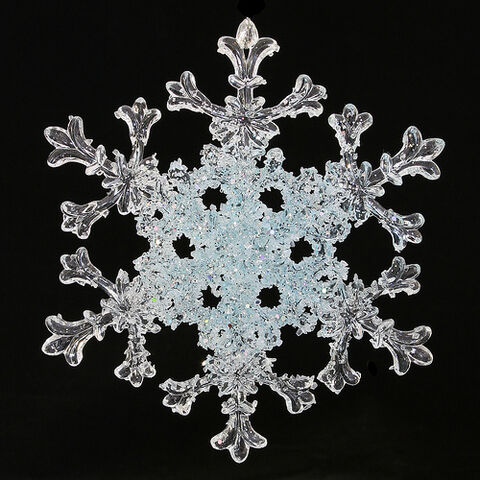 File:Snowflake 1.jpg