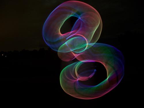File:String theory?.jpg