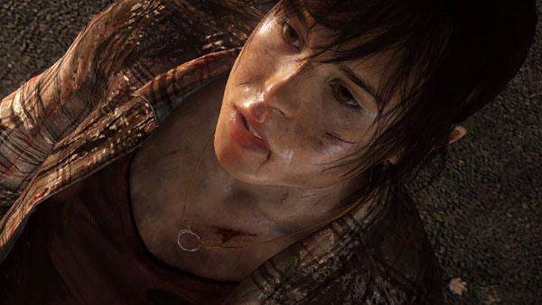 File:Beyond-E3-Media.jpg