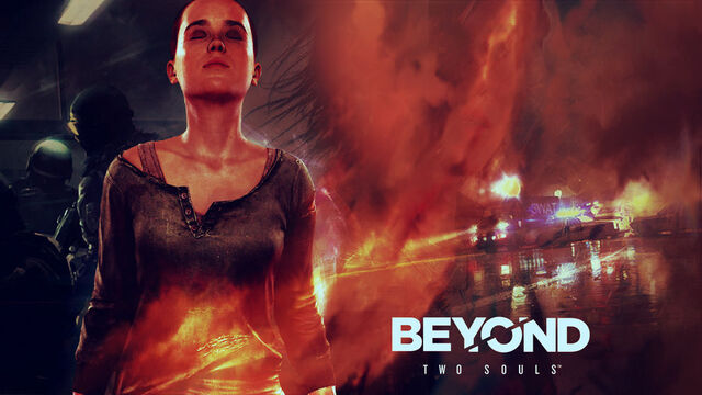 File:Beyond two souls wall 1 by mattsimmo-d6m55pu.jpg