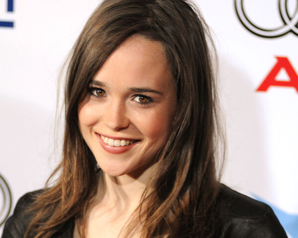 File:Ellen-page-HD-Wallpapers.jpg