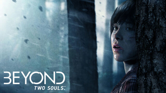 File:Beyond-two-souls-wallpapers-3-1080p.jpg