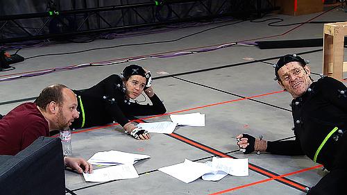 File:Willem Dafoe, Ellen Page, and David Page.png