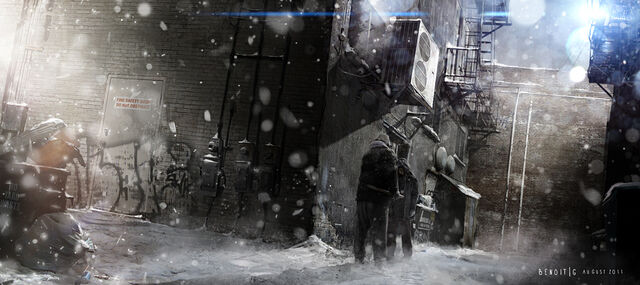 File:Beyond-Two-Souls-Concept-4.jpg