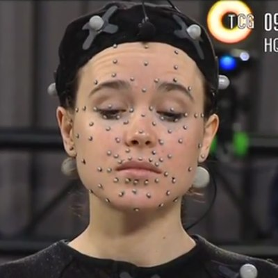 File:Beyond-two-souls-motion-capture.jpg