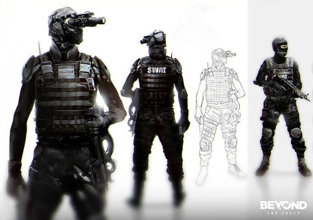 File:Beyond-Two-Souls-Character-Concept-Art-by-Florent-Auguy-19.jpg