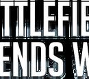 Battlefield Friends Wiki