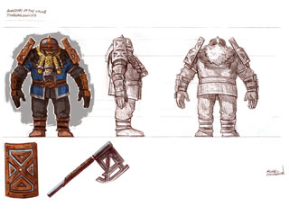 File:Dwarf4 small.jpg