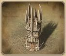 Sentrytower Angmar