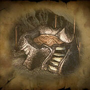 Orc Pit icon