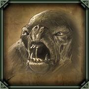 CaveTroll icon