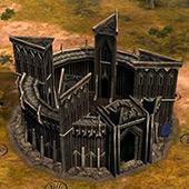 File:Isengard fortress.jpg