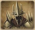Witchking2 icon