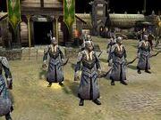 BFME1 Elven Archers
