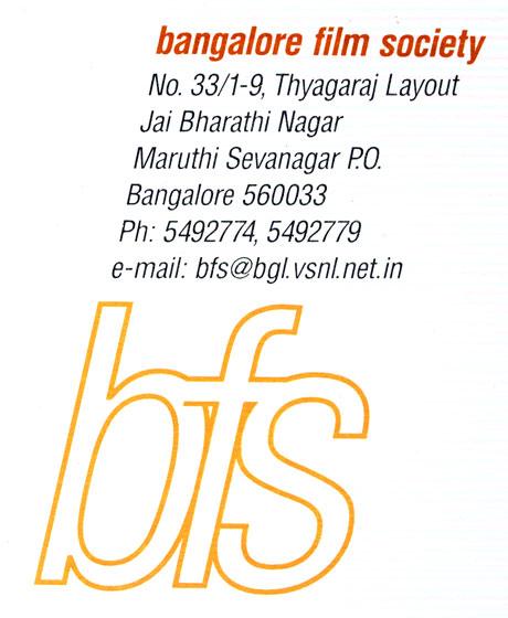 Bfs-logo