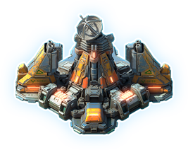 File:Anti-air Tower (Level 7).png