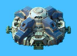 File:Gatling Tower (Level 9).png