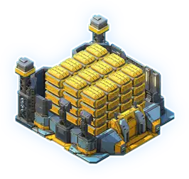 File:Titanium Storage (Yellow) (Level 9).png