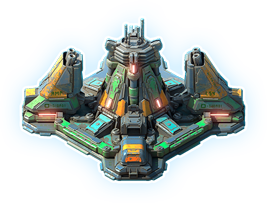 File:Anti-air Tower (Level 5).png