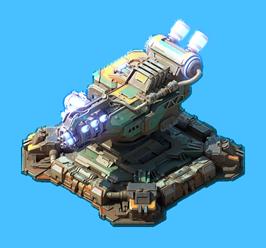 File:Rocket Launcher (Level 9).png