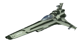 File:Advanced Viper MK VII T Stripes.png