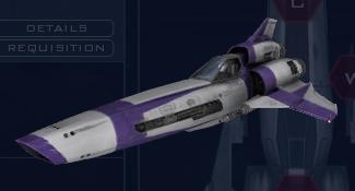 File:Advanced Viper MK II Syfy.png