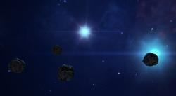 Kryphon System Image