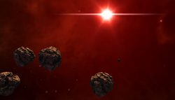 Muninn System Image No 1