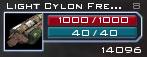 LightCylonFreighter