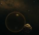 Epsilon Krau