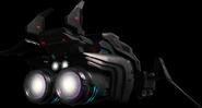 Wraith No 10