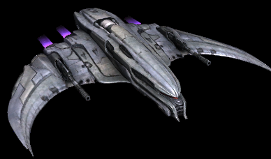 Battlestar Galactica Online New Player's Guide   GuideScroll