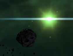 71 Duneyrr System Image