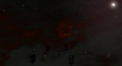 Fenris System Image No 04