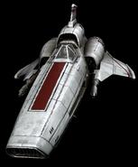 Viper Mark III No 05
