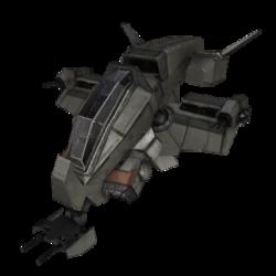 250px-Rhino