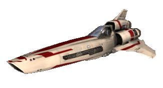 File:Advanced Viper MK II Red Sweep.png