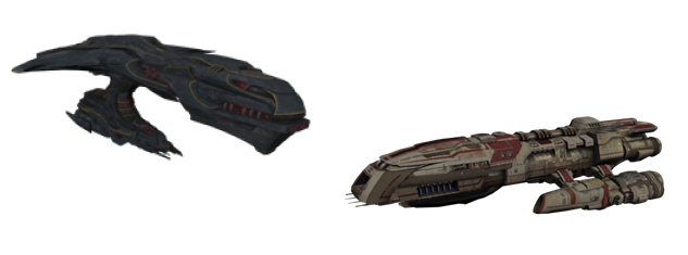 Carrier Blog Skins
