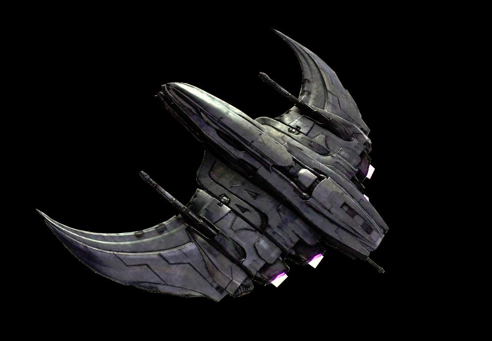 Battlestar Galactica Online Guide to Destroying Other ...