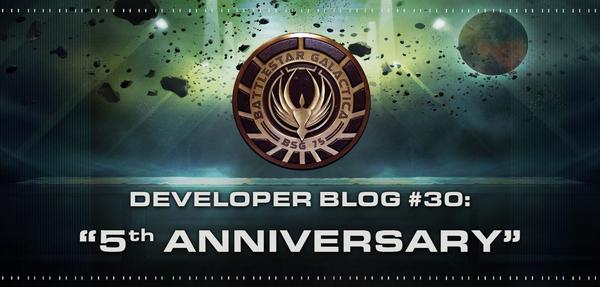 Dev Blog No 30 Image