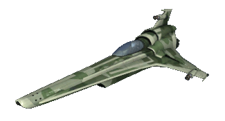 File:Advanced Viper MK VII Sage Camo.png