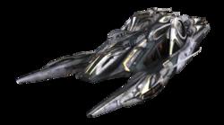 File:250px-Heavy Raptor FR.png