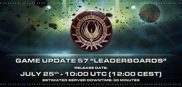 Game Update 57 Image No 1