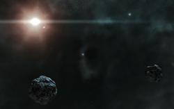 Denebol System Image