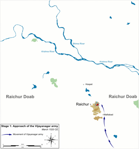 File:Raichur-stage1.png